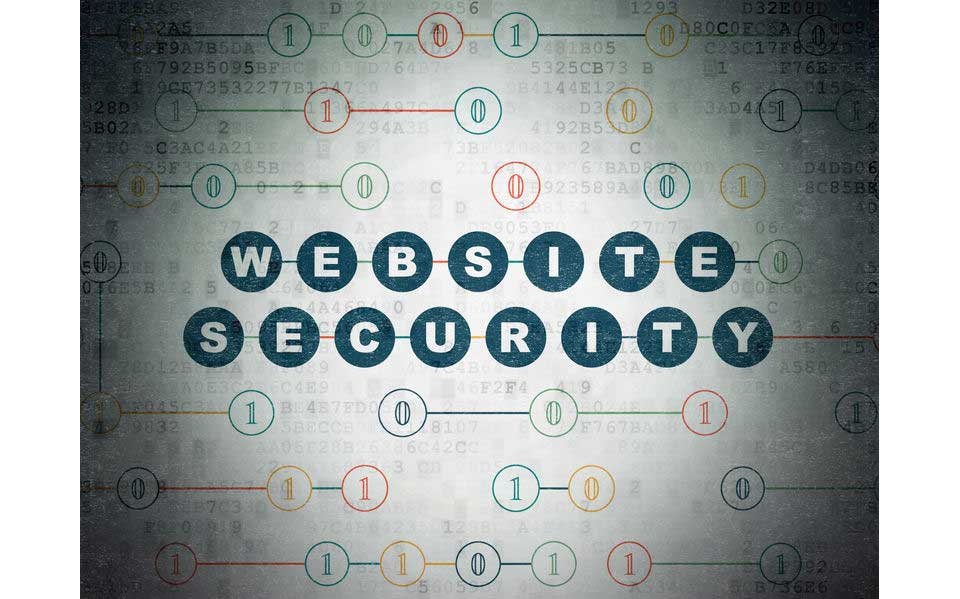 web hosting agency