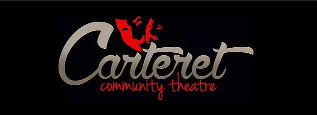 Carteret Community Theater - Marketing Matters