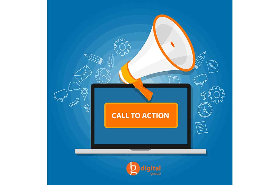 Call-to-Action Get Results