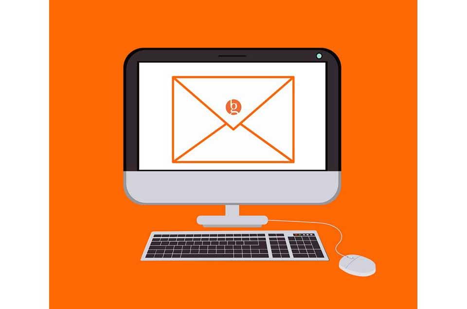E-mail Campaign