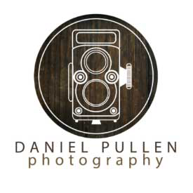 Daniel Pullen Photography