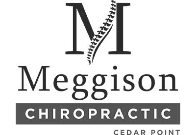 Meggison Chiropractic