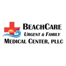 Beach Care