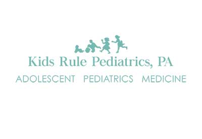 Kids Rule Pediatrics