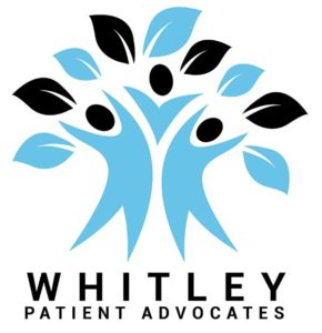 Whitley Patient Advocates