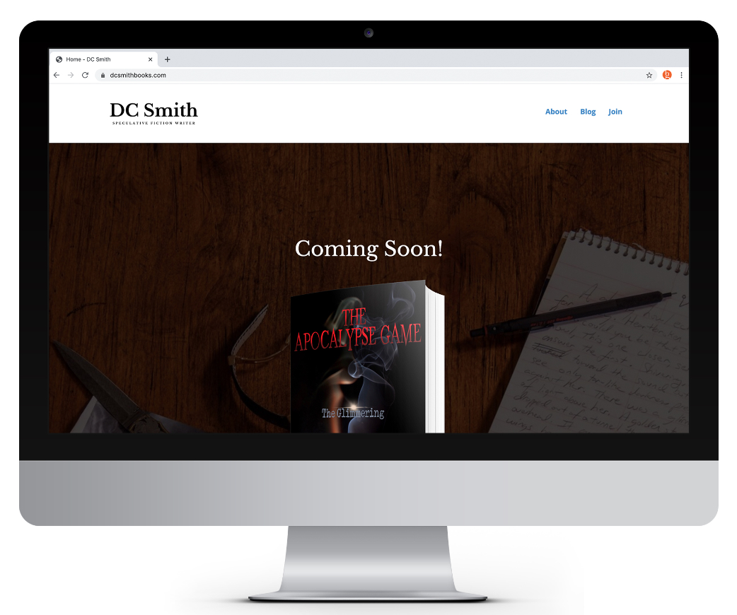 DC-Smith_mockup
