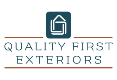 Quality-First-Exteriors