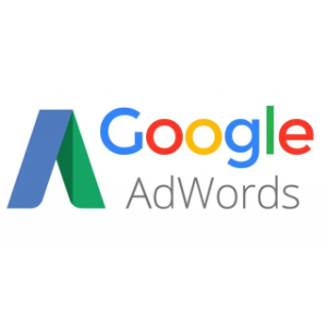 google-adwords-v3