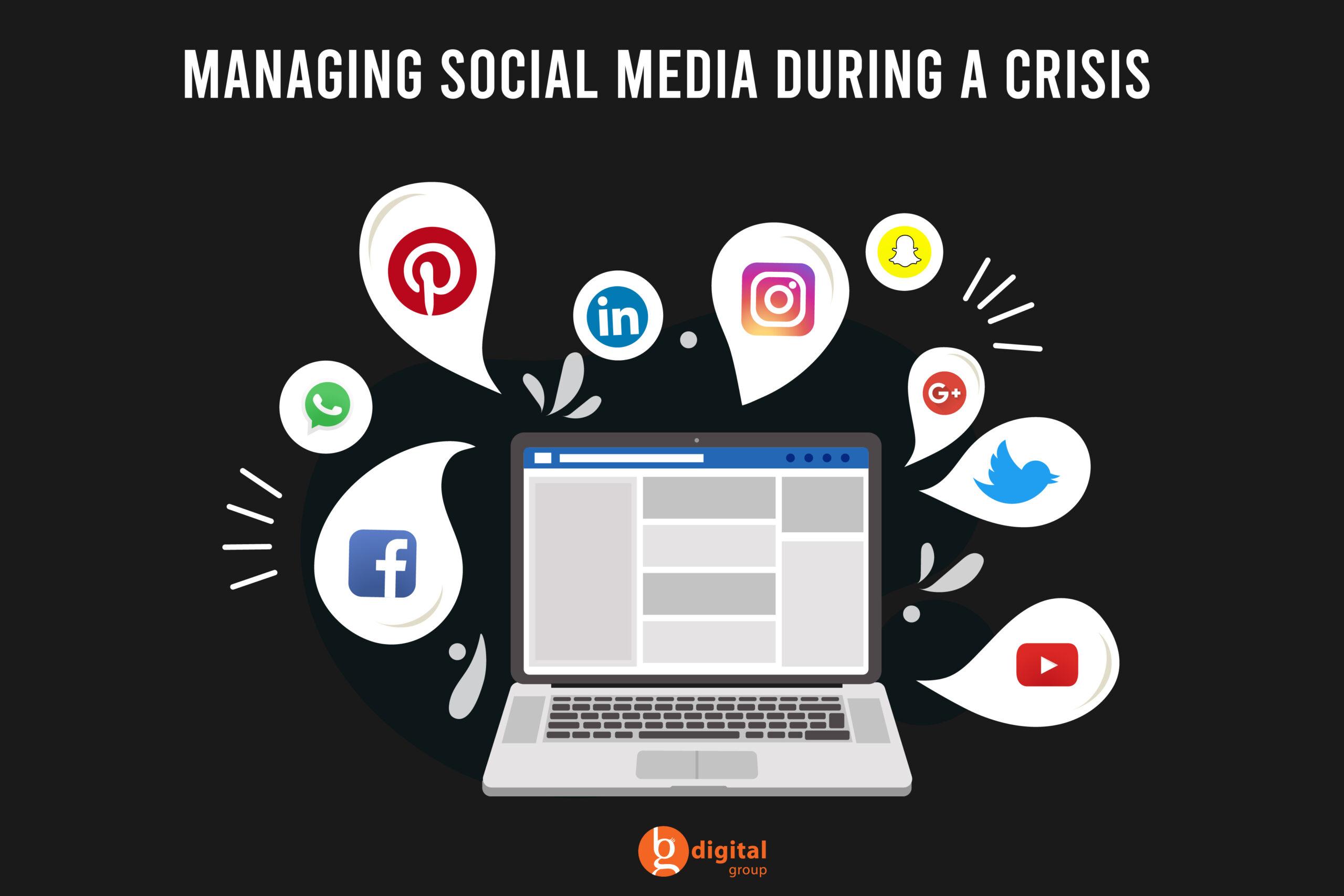 BG_social media crisis-01 (1)