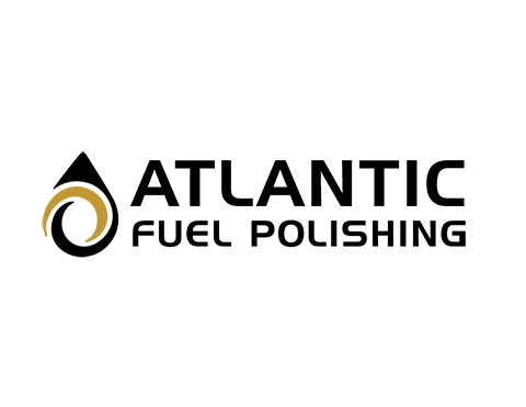 Atlantic-Fuel-Polishing_logo_horizontal