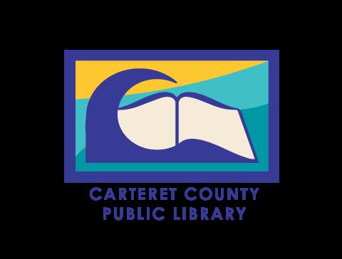 CarteretCountyPublicLibrary_logo