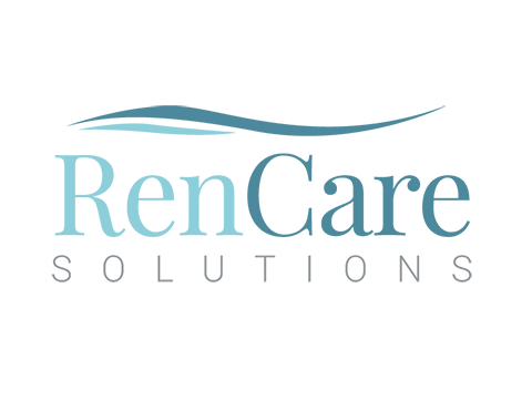 RenCare_Solutions_logo