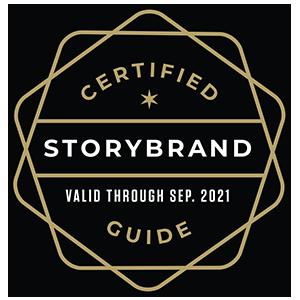 storybrand_2021